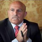 د. سفيان أبو زايدة يكتب: حكومة ضم الضفة وتنويم غزة