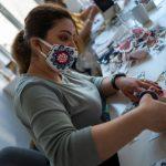 460 إصابة جديدة بفيروس كورونا في ألمانيا