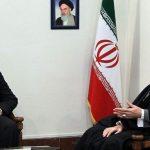 كورونا يلقي بظلاله على العلاقات بين حركة حماس وإيران