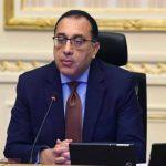 مصر توقع مذكرة تفاهم مع سيمنس بشأن خط قطار فائق السرعة