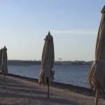 فنادق البحر الأحمر تفتح أبوابها للسياحة الداخلية في مصر