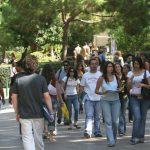 الجامعة الأمريكية في بيروت تواجه أسوأ أزمة في تاريخها