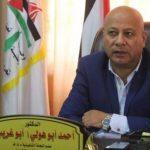 مسؤول فلسطيني يرحب بقرار «الأونروا» رفع قيمة المساعدات للاجئين