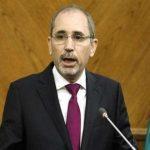 الأردن يجدد رفضه خطة إسرائيل ضم أجزاء من الضفة الغربية المحتلة