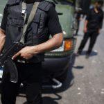 مصر: مقتل 21 إرهابيا في سيناء خططوا لعمليات خلال العيد