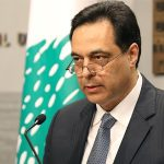 رئيس الوزراء يحذر: لبنان مهدد بأزمة غذائية كبرى