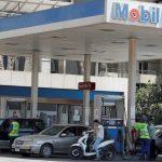 هبوط تكلفة دعم الوقود في مصر بنحو 65% في 9 أشهر