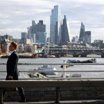 تعافي اقتصاد بريطانيا من كورونا سيكون بطيئا على الأرجح