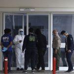 لبنان يسجل 21 إصابة جديدة بفيروس كورونا