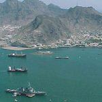 مركز بحري بريطاني: تعرّض سفينة لهجوم قبالة سواحل اليمن