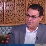 المغزاوي: تركيا تسعى لفرض أجندتها في تونس عبر حركة النهضة