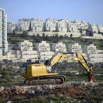 في الذكرى الـ72 للنكبة.. توسع استيطاني إسرائيلي على وقع تشكيل حكومة الضم