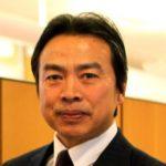 وفاة السفير الصيني في إسرائيل داخل شقته