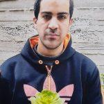 حماس: الاحتلال يحاول التغطية على جريمة إعدام الشهيد الحلاق