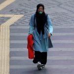 إندونسيا تسجل 700 إصابة جديدة بكورونا و40 حالة وفاة