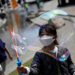 كوريا الجنوبية تسجل 5 حالات عدوى محلية فقط بكورونا