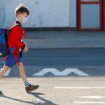 المخاطر الصحية المتوقعة في ضوء استئناف الدراسة مع تفشي فيروس كورونا