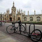 جامعة كمبردج البريطانية: كل المحاضرات عبر الإنترنت العام المقبل