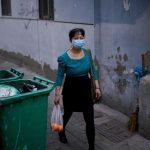 الصين تسجل أكبر زيادة يومية في كورونا منذ 10 أغسطس