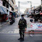 الفلبين تبحث تخفيف حظر سفر طواقم التمريض