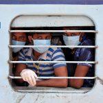 تعافي الطلب على الوقود في الهند مع تخفيف إجراءات العزل