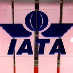 شركات الطيران تنتقد خلافا على قواعد الحجر الصحي