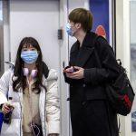 الصين ترصد 14 إصابة جديدة بكورونا نصفها لوافدين
