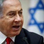 بعد 3 سنوات.. نتنياهو يعتذر عن مقتل عربي إسرائيلي خطأ برصاص الشرطة