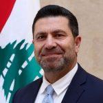 وزير الطاقة اللبناني: لم أتلق طلبا لاستيراد الوقود الإيراني