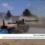 خبير: الدفاعات الليبية نجحت في تحييد الطائرات التركية المسيرة