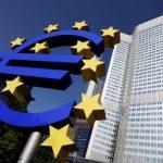 اليورو يرتفع فوق 1.13 دولار لفترة وجيزة بعد بيانات فرنسية
