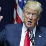 ترامب يحظر تطبيق تيك توك في الولايات المتحدة