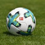 مصدر: السماح لبعض الجماهير بحضور مباريات الدوري الألماني مطلع الأسبوع