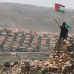 وحدة فلسطينية في مواجهة ضم أراضي الضفة.. دعم عربي وقلق إسرائيلي