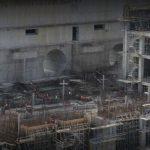 مصر تؤكد على أهمية استئناف التفاوض بشأن سد النهضة