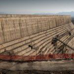 تفاصيل المفاوضات بين مصر وإثيوبيا والسودان بشأن سد النهضة