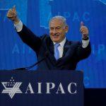 في سابقة.. «إيباك» تعترض مخطط نتنياهو لضم أراضي الضفة الغربية