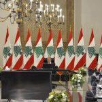 ترقب لبناني بعد الترحيب الأمريكي بفرض عقوبات أوروبية