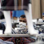 برامج الأمم المتحدة في اليمن تواجه خطر الإفلاس