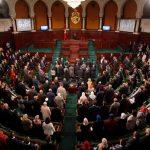 تونس.. اتحاد الشغل يهدد بمقاطعة جلسات الاستماع في البرلمان