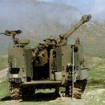 تركيا تستهدف الأبرياء عشوائياً في شمال العراق