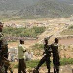 محلل: هناك عدة تعقيدات على الحدود السودانية الإثيوبية وكلا البلدين لا يرغبان في التصعيد