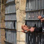 إيران تؤكد وفاة اثنين من الموقوفين في سجن قرب طهران