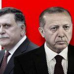 هروب أم مناورة؟ النظام التركي يستبعد التصعيد في ليبيا