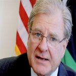 السفير الأمريكي: ليبيا أمام فرصة لإحراز تقدم حقيقي