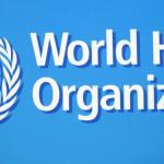 الصحة العالمية: 180 دولة تنضم لمسعى تمويل لقاحات كورونا