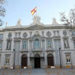 إسبانيا .. حظر استخدام شعارات وأعلام «البوليساريو» في الأماكن العامة
