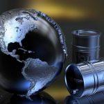 أسعار النفط تمحو المكاسب في التعاملات الأمريكية وتتجه لخسارة أسبوعية