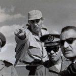 في ذكرى النكسة.. كيف تحرر المصريون من سجن الهزيمة؟