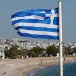 البرلمان اليوناني يصادق اليوم على الاتفاقية البحرية مع مصر